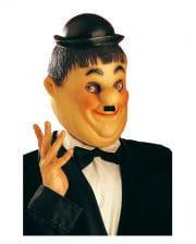 Komiker Maske Olli