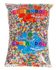 Confetti colorful 500 grams
