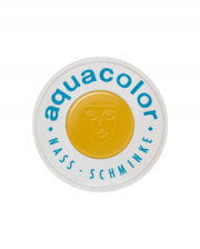 Aquacolor Yellow 30ml