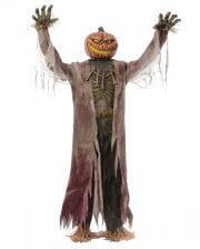 Halloween Animatronics - Animated Halloween Props and Decorations ...