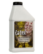Latex Paste 470ml