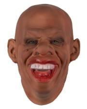 Louis Schaumlatex Maske