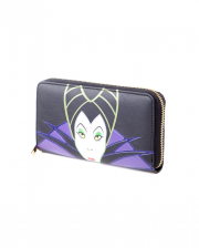 Maleficent 2 Geldbörse - Disney