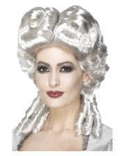 Marie Antoinette Ladies' Wig