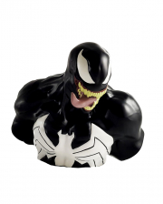 MARVEL Venom Money Box