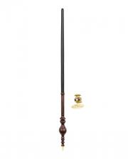 Harry Potter Wand Minerva McGonagall
