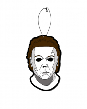 Michael Myers Air Refresher
