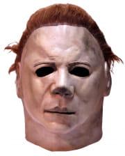 Michael Myers Maske Halloween 2