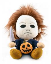 Michael Myers Plüschfigur 18 cm