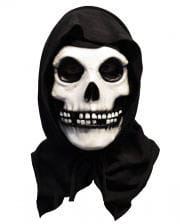 Misfits - The Fiend Hooded Sweatshirt