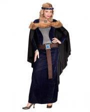 Mittelalter Prinzessin Kostüm