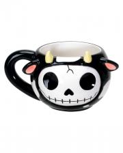 Moo Moo - Furrybones Ceramic Mug