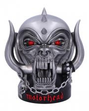Motörhead Warpig Storage Box