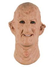 Mr. Acid Schaumlatex Maske