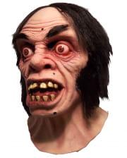 Mister Hyde Horrormaske