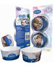 Disney Frozen Muffin Faschchen 50 St.
