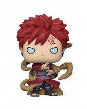 Naruto - Gaara Funko POP! Figur