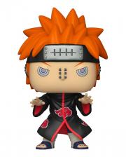 Naruto - Pain Funko POP! Figure