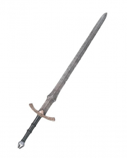 Nazgûl Schwert