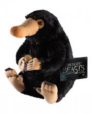 Niffler Plüsch Figur 30cm - Fantastic Beasts
