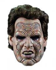Nightbreed Boone Maske