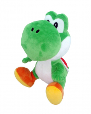 Yoshi Plüschtier - Nintendo