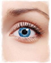 Ocean Blue Kontaktlinsen