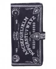 Ouija Board Wallet