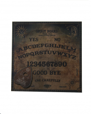 Ouija Spirit Board