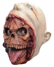 Parasit Horror Kinder Maske