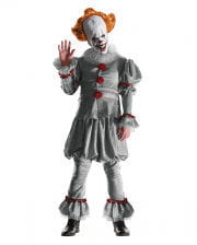 Pennywise ES Deluxe Kostüm
