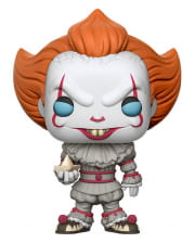 Pennywise ES Funko Pop! figure