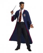 Phantastische Tierwesen Gryffindor Robe Deluxe