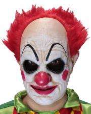 Pickles the Clown Maske