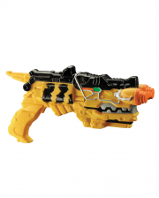 Power Ranger Dino Charge Morph Blaster
