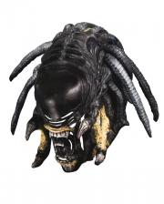 Predalien Deluxe Maske