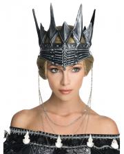 Queen Ravenna Crown
