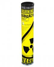 Radioactive Saure Zitronen Drops