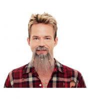 Redneck Bart