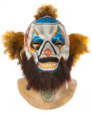 """Rob Zombie """"31"""" Schitzo Maske"""