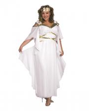 Römische Göttin Deluxe XL