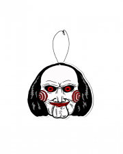 Saw Billy Puppet Air Refresher
