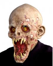 Schell Shock Monster Maske