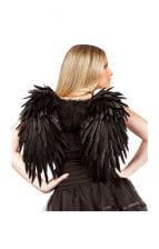 82c3613707e Angel Wings for Christmas & Carnival | horror-shop.com