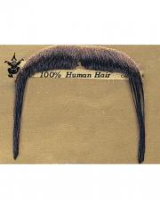 Human Hair Chinese Beard