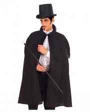 Gentlemen cloak