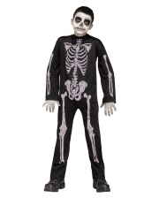Halloween Kinderkostume Gruselkostume Fur Kinder Horror Shop Com