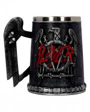 "Slayer ""Eagle"" Bierkrug"