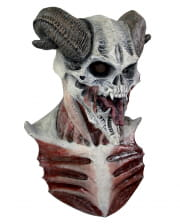 Son of Satan Dämonenmaske