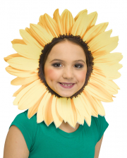 Sunflowers Costume Accessories